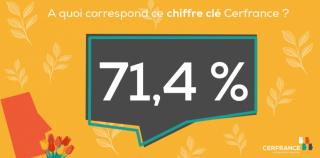 [CHIFFRE CLE] CERFRANCE
