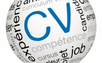 Comment finaliser son CV ?