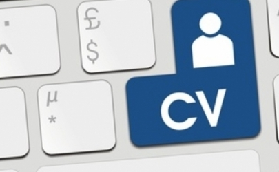 Comment rendre son CV visible sur internet ?