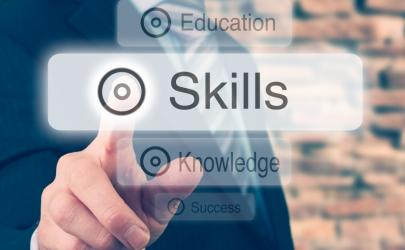 Comptabilité & Finance : Top 5 des soft skills à posséder