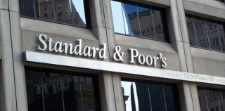 S&P dégrade la France