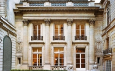 Edmond de Rothschild (France) lance Edmond de Rothschild Immo Premium, 1er OPCI destiné à ses clients privés