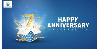 FAO Consulting fête ses 7 ans !