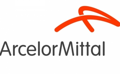 Flash Analyse : Arcelor Mittal construit sa hausse !