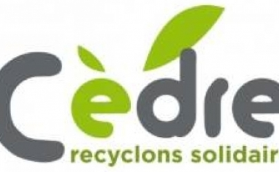 Groupe Sefico : ECO RESPONSABLE