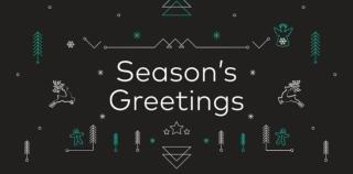 A Holiday Letter to NeoXam Americas Clients, Partners & Friends…