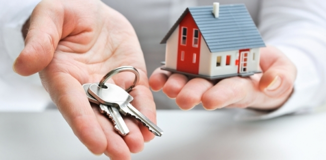 IMMOBILIER PROFESSIONNEL, IMMOBILIER RESIDENTIEL : DEUX MARCHES TOTALEMENT DIFFERENTS