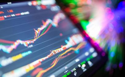 [In the News] Addressing pricing and valuations in fixed income