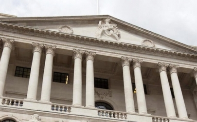 La Banque d'Angleterre en mode «wishful thinking»