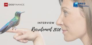 La Bred recrute 400 collaborateurs en 2018