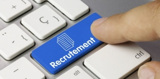 Le recrutement par l'innovation