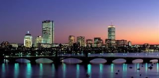 [Office Life] NeoXam moves to new office space in Boston