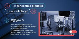 #1 Retour sur les Rencontres Digitales Finance Active 2020 !