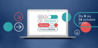 Retour sur les Rencontres Digitales Finance Active 2020