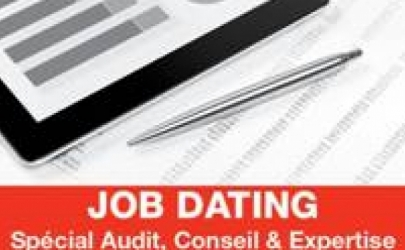 job dating nantes 2013 Here are 10 online dating  which is up 10% from 2013, likely due to the influx of dating apps  more than 40% of men said they lied about their jobs in an.