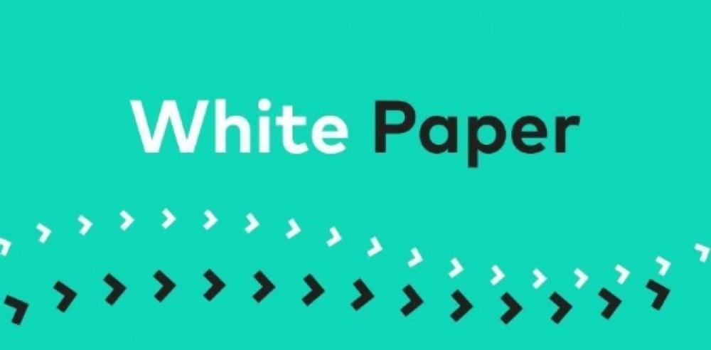 White Paper: IBOR (Investment Book of Records)