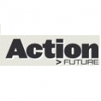 Action Future