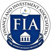 EBS Finance & Investment Association