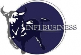 INFI Business