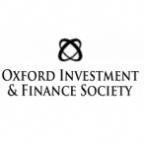 Oxford Investment & Finance Society