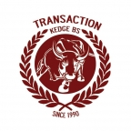 Transaction Kedge BS