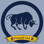 Audencia Financial Club
