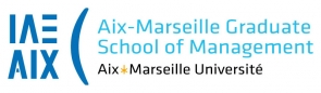 AIX-MARSEILLE Graduate School of Management - IAE