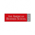 American Business School