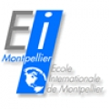 Ecole Internationale de Montpellier