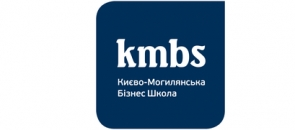 Kyiv Mohyla Business School