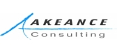 Akeance Consulting