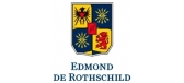 Edmond de Rothschild (France)
