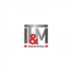 IT&M Financial Services