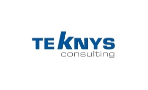 TEKNYS CONSULTING
