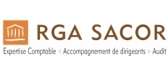 RGA SACOR