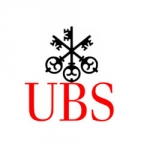 UBS United Kingdom