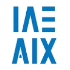 AIX-MARSEILLE Graduate School of Management - IAE - Audit et Gouvernance des Organisations
