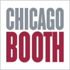 Chicago Booth - EXECUTIVE MBA