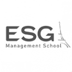 ESG Management School - MBA ESG