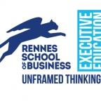 Executive Master of Science in International Finance - Campus Paris