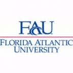 Florida Atlantic University - Masters of Business Administration