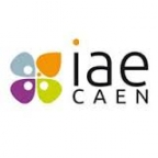 IAE CAEN - M2G2C Asset management, risk control management and compliance