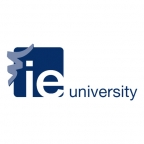 IE Madrid - International MBA