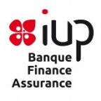 IUP Banque Finance Assurance de Caen - Master Chargé d'affaires entreprises et institutions