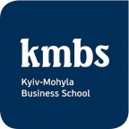 Kyiv Mohyla Business School - Master of Business Administration with focus on Leadership