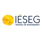Master of Science in International Accounting, Audit and Control
