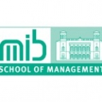 MIB School of Management - MBA in International Business