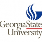Robinson College of Business, Georgia State University -  Master of Business Administration, Finance