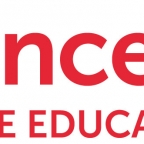 Sciences Po - Executive Master Finance d'Entreprise de marché