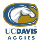 UC Davis, Graduate School of Management - MBA